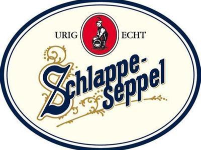 Schlappe-Seppel
