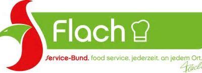 Flach Service-Bund